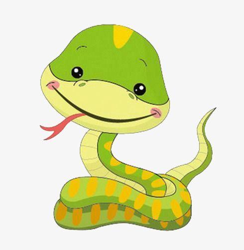 Cartoon Snake Png And Clipart Cute Snake Cartoon Animals Cartoon