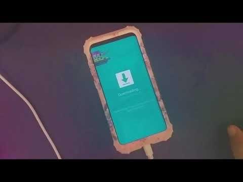 Quitar Cuenta Google Samsung S9 Plus Android 8 0 Samsung S9 Samsung Android