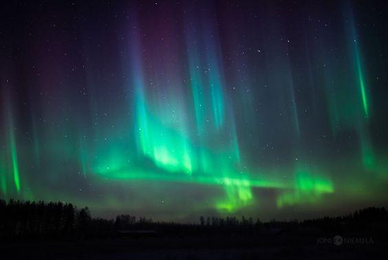 aurores-boreales-de-Finlande-par-Joni-Niemela-8