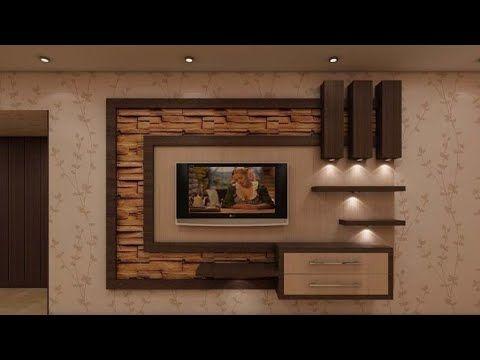 150 Tv Cabinet Design Living Room Wall Units 2019 Catalogue