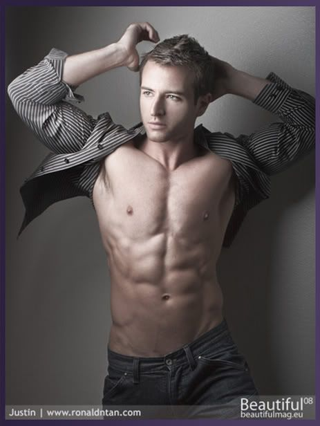 The Beautiful Male, The Male Body, Male Body, Sexy Men, Hot Guys, Male Torso