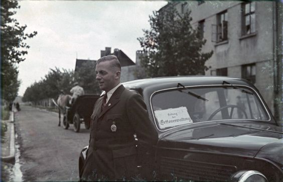 Photos+of+The+Lodz+Ghetto,+1940-1944+(22).jpg (800×516)