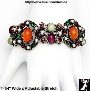 bracelet: Style, Bracelets, Pictures, Antiques