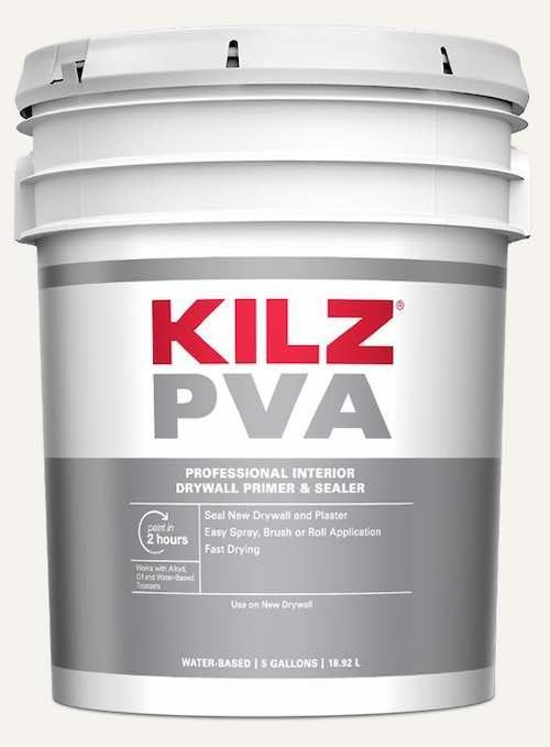 The Best Drywall Primers For New Drywall Diy Painting Tips The Effective Pictures We Offer You About Simple B Diy Painting Painting Tips Basement Remodeling
