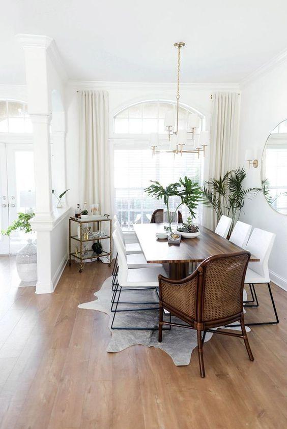 Awesome Home Interior Ideas