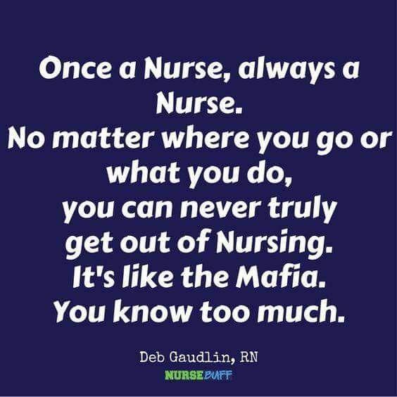 Nursing Meme Nursing Meme Funny The Post Appeared First On Gag Dad Nurse Quotes Funny Nurse Quotes Nurse Humor