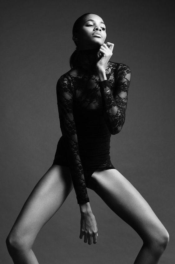 Long Legs: Kim Gordon – Sexy Ebony with long legs - Black Girls, Ebony Babes  Ebony Picture Galleries:  Kim Gordon   Models   Long Legs   Beach Girls   Lingerie   High Heels   Skinny   Faces   Nude