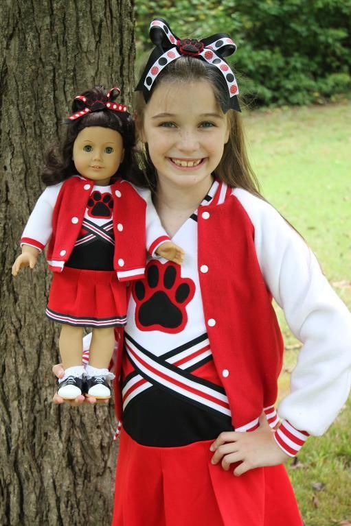 Toys For Cheerleaders : Oh mickey by colescreations sewing pattern cole s