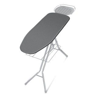 Ironing Boards Tabletop Ironing Boards Mats Wayfair Co Uk With Images