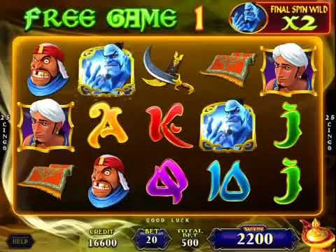 Aladdin Casino Slots Wechat App 1413631348 Casino Slots Aladdin Casino
