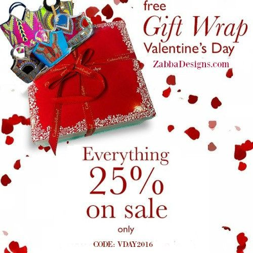 african clothing sale valentines day sale free shipping valentine gift for her valentines day african jewelry sale african fabric sale by zab - Valentine Day Jewelry Sales