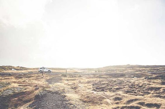 my-road-trip-around-iceland-and-why-you-should-go-there-21__880