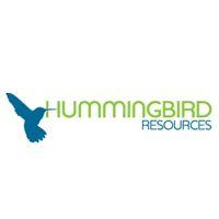 Hummingbird Seeks $200 Million to Build Liberia Gold Mine - http://www.directorstalk.com/hummingbird-seeks-200-million-to-build-liberia-gold-mine/