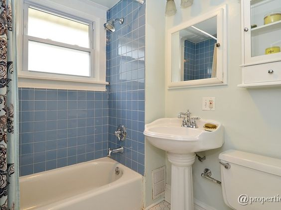 1214 Darrow Ave, Evanston, IL 60202 is For Sale | Zillow