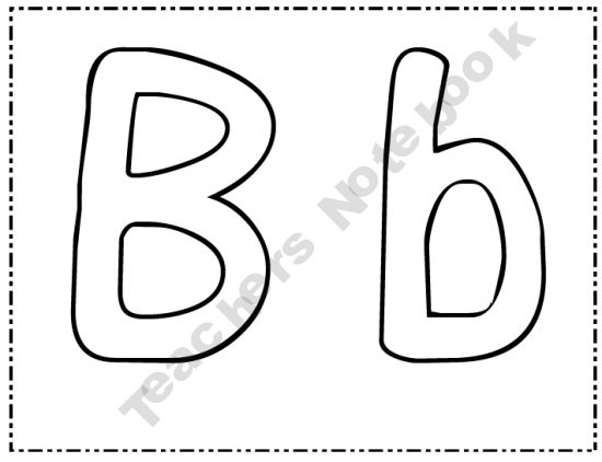 can be used for rainbow writing, playdoh tracing, stickers