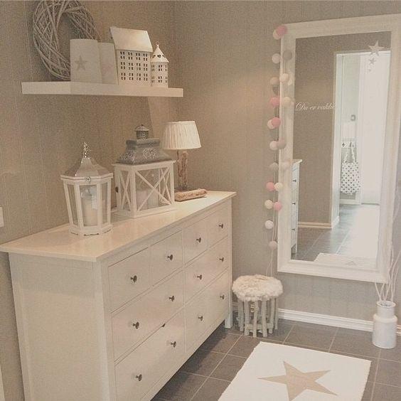 hemnes wohnzimmer ideen:Stephanie Kerr IKEA
