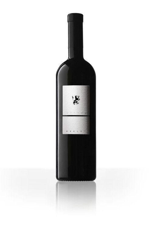 STAVES MERLOT 2013 - Wein - Weingut Kornell
