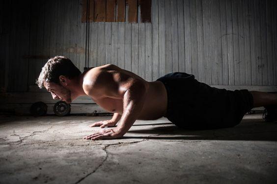 ¿Cómo blindar tu cuerpo?