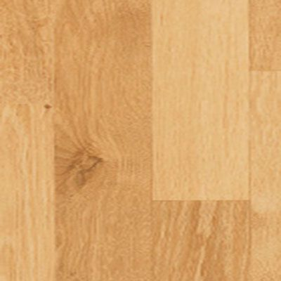 hercules laminate flooring and natural on pinterest