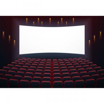 تصوير داخل مسرح سينما مع ج سينما كليبارت فيلم سينما Png والمتجهات للتحميل مجانا Cinema Movie Theater Cinema Movies Movie Theater