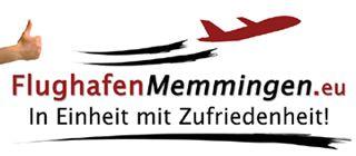 FlughafenMemmingen.eu das Reiseportal für Beste Flüge und Reisen ab Memmingen