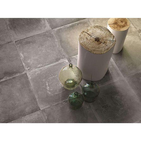 Stoffliege Rocket, graphit\/schwarz Petit Pont - Skandinavische - arbeitsplatte küche beton preis
