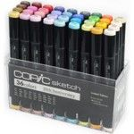 Best prices for copic markers