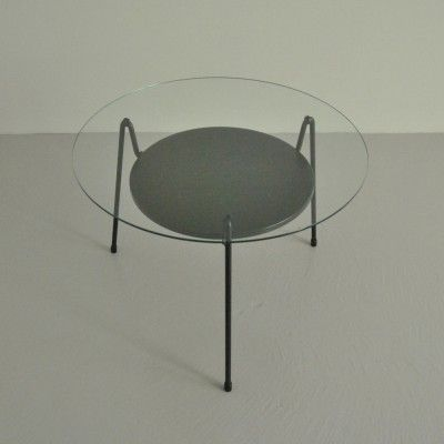 nr-535-coffee-table-by-wim-rietveld-for-gispen.jpg (400×400)