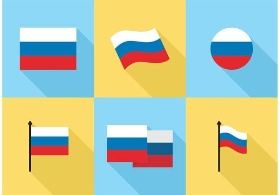Russian Flag Icons Vector Free 137992 - https://www.welovesolo.com/russian-flag-icons-vector-free-2/?utm_source=PN&utm_medium=welovesolo59%40gmail.com&utm_campaign=SNAP%2Bfrom%2BWeLoveSoLo: