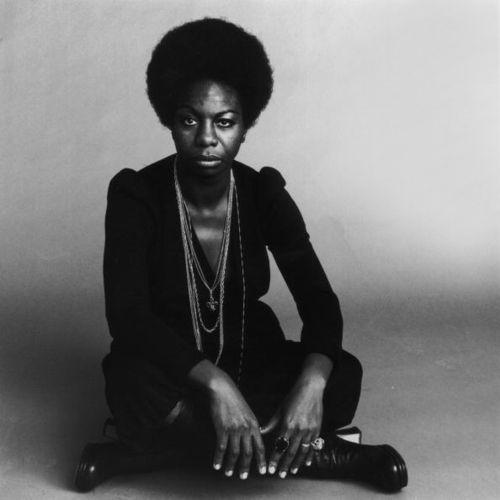Image de Nina Simone
