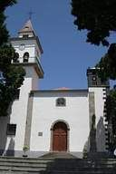 San Miguel Tenerife ~