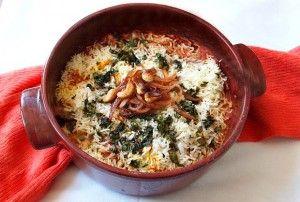 4 Easy Dinner Recipes Using Leftover Rice