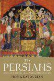 http://iran.mycityportal.net - The Persians: Ancient, Mediaeval and Modern Iran - #iran