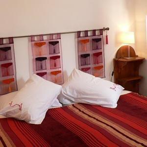 Kleines Hotel Riad Nora - Marrakesch, Marokko