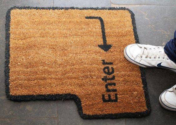 #carpet #geek