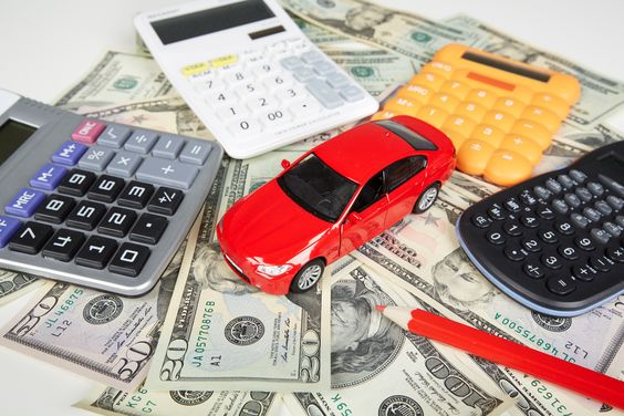 Why Should I Commercial/Business Vehicle Insurance
