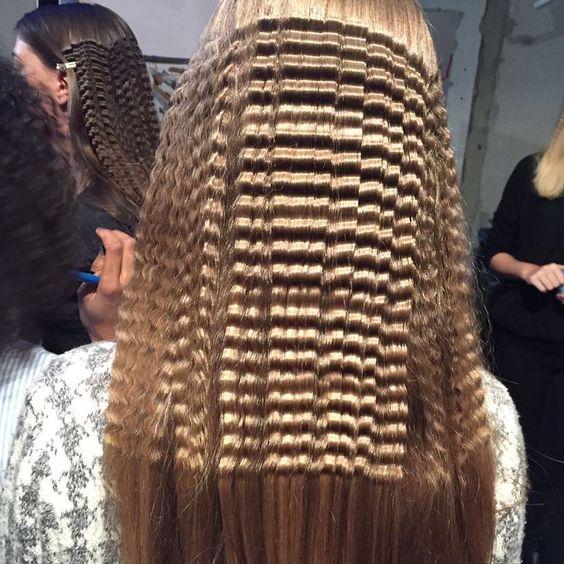 Pin Auf Srf Hairstyles