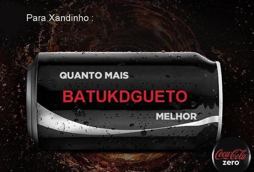 """GRUPO BATUK D´GUETO : Em 12 de junho de 2010 com (Xandinho, cavaco e voz), (Rodrigo serra, reco-reco e voz), (Zezinho do violão), (Marcio kuko, percussão) e (Gugu Batuk, percussão) nasce """"Batuk D'Gueto"""".                            No Réveillon da Virada, promovido pela Prefeitura da Cidade do Rio de Janeiro e a Rede Globo, o Grupo Batuk D' Gueto se apresentou no palco montado na Vila da Penha e no Prêmio Anu 2012, no teatro João C"""