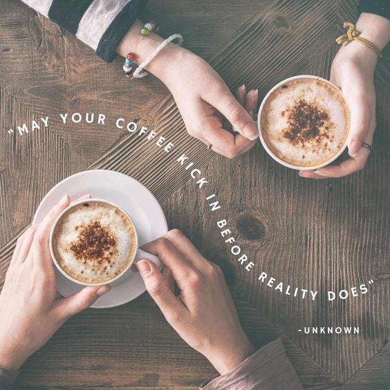 Ken deze toepassingen van koffie