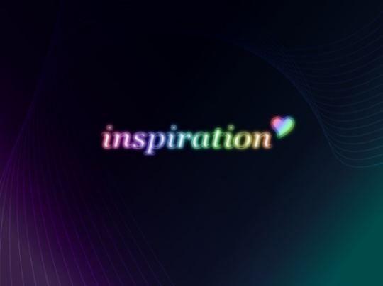 30 GIMP Text Effect & Typography Tutorials Collection @ Superdit.com