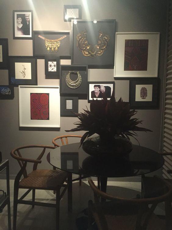 Decoração #living #salas #decor #interiores
