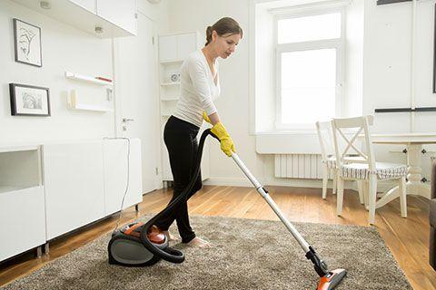Floor Buffer Rental Sometimes All Your Floor Needs Is A Little Buffing Floor Buffers Come In A Variety Of Mod Heavy Duty Floor Cleaner Flooring Floor Cleaner