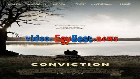 Https Video Egybest News Watch Php Vid Dbbcd69de Movie Posters Movies Conviction
