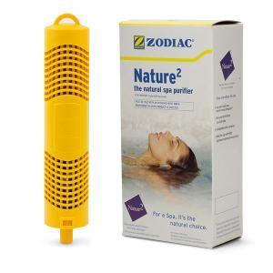 Zodiac Nature 2 Spa Stick Genuine Spa Water Spa Water Treatment
