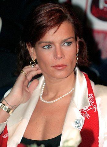 Картинки по запросу принцесса монако стефания фото