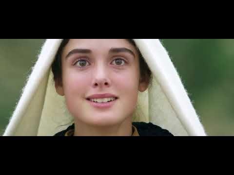 El 11 De Febrero De 1858 Tres Ninas Bernadette Soubirous De 14 Anos Su Hermana Marie Toinete De 11 Y Su Pelicula Documental Peliculas Cristianas Peliculas