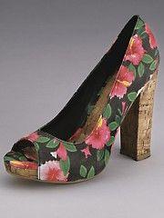 shoes :P - passion-for-fashion Photo