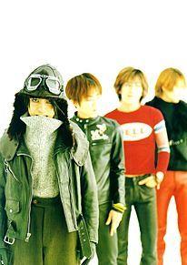 ゴーグルL'Arc〜en〜Ciel