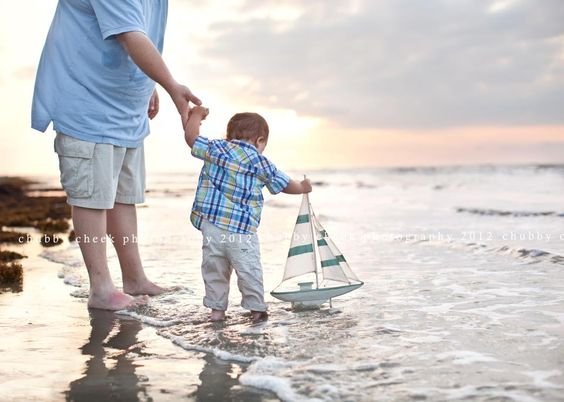 Boat: Session Plans, Family Photographer, Picture Perfect, Baby, Creative Photo Ideas