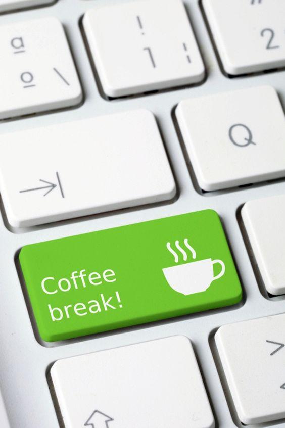 Dia 24 de maio - Dia Nacional do Café